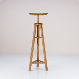 Horizon Bar Stool - Atmosphere Furniture