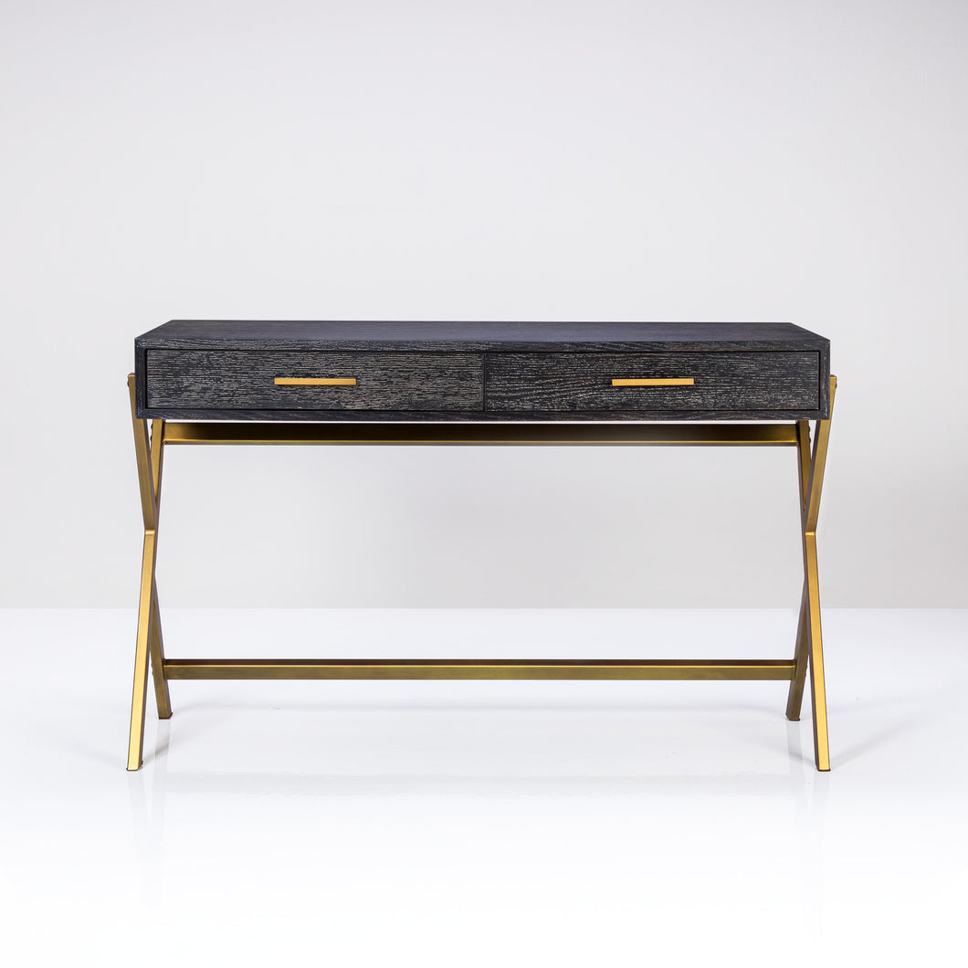 James Desk - Atmosphere Furniture