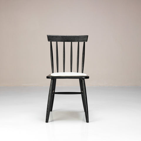 Copenhagen Dining Chair - Atmosphere Furniture