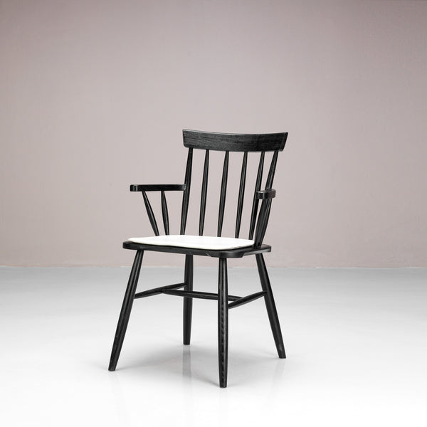 Copenhagen Armchair - Atmosphere Furniture