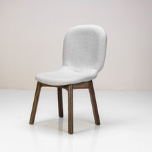Load image into Gallery viewer, Karma Dining Chair - Atmosphere Furniture