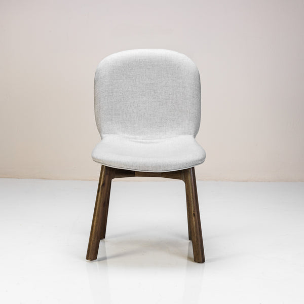 Karma Dining Chair - Atmosphere Furniture