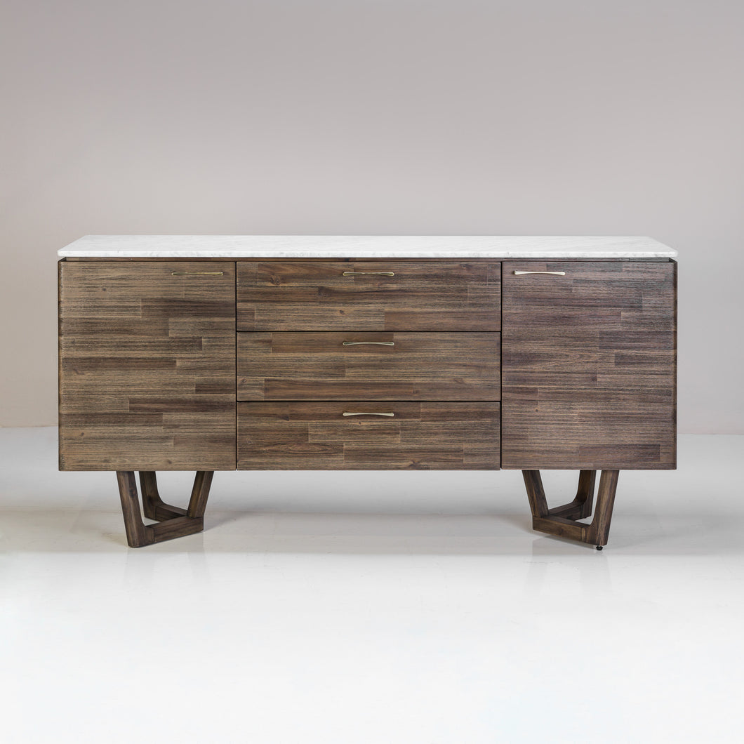 Karma Sideboard - Atmosphere Furniture