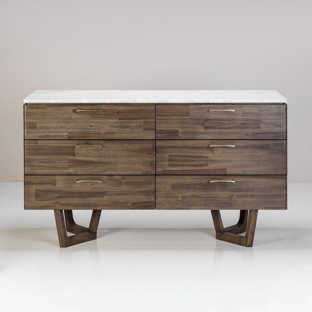 Karma Dresser - Atmosphere Furniture