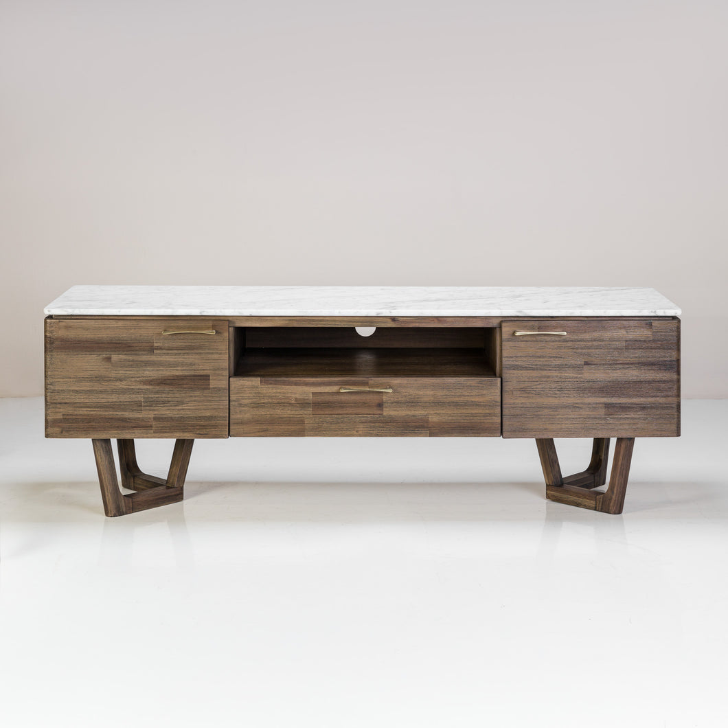 Karma Media Unit - Atmosphere Furniture