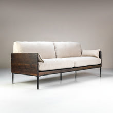Load image into Gallery viewer, Kulu Sofa - Atmosphere Furniture