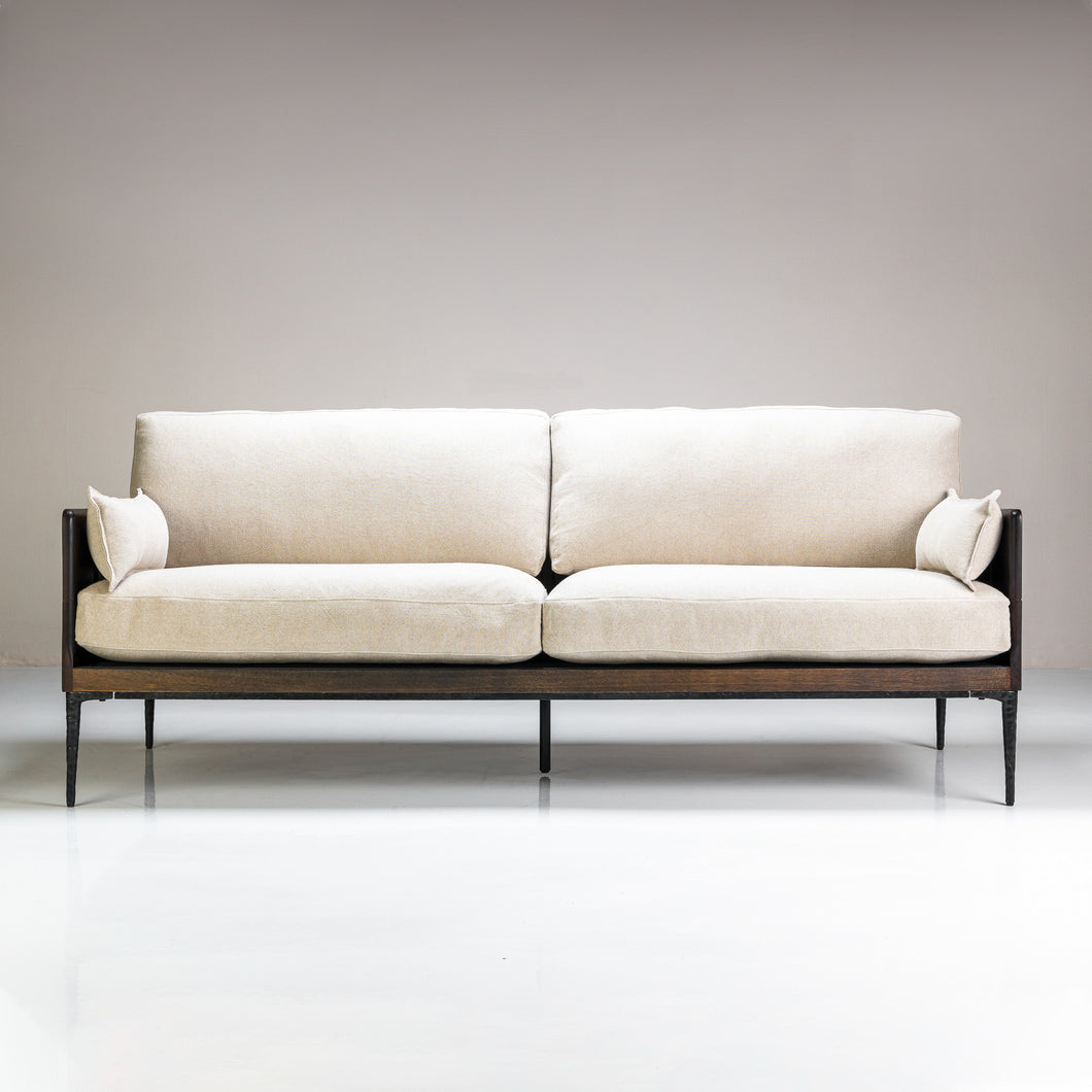 Kulu Sofa - Atmosphere Furniture
