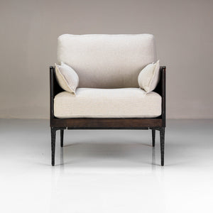 Kulu Chair - Atmosphere Furniture