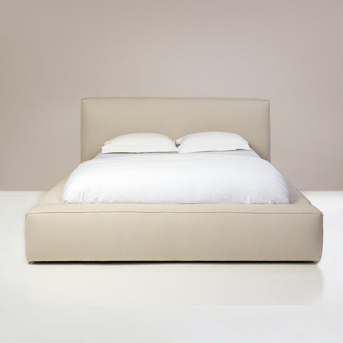 Orion Bed - Atmosphere Furniture