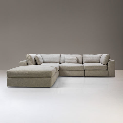 Fang Modular Sofa - Atmosphere Furniture
