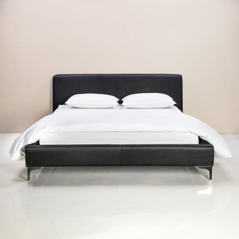Libra Bed - Atmosphere Furniture