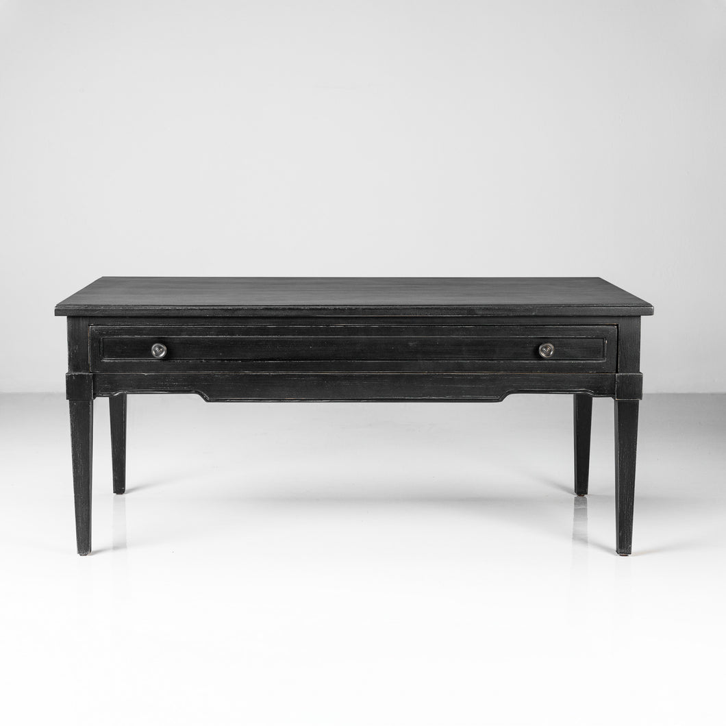 Louis XIII Coffee Table - Atmosphere Furniture