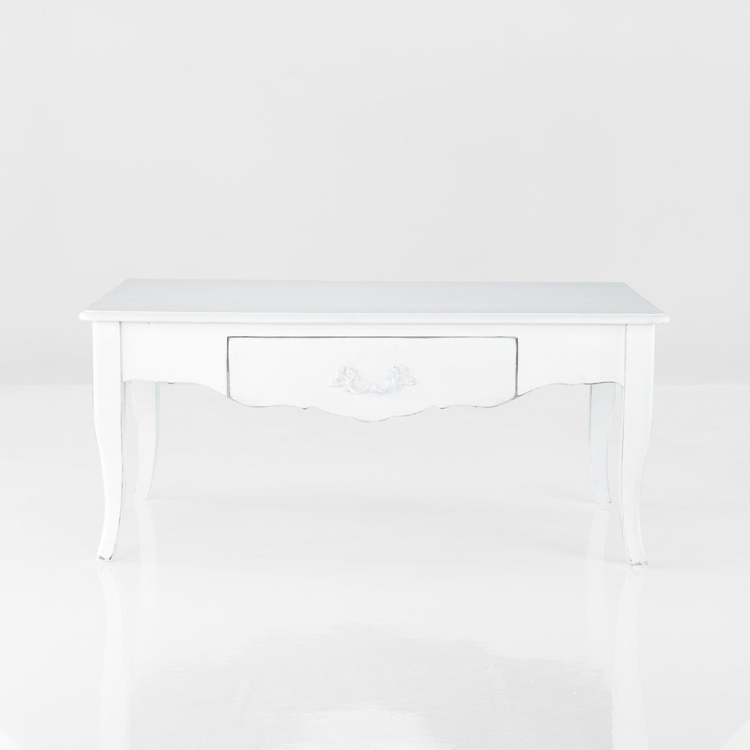 Louis XVI Coffee Table - Atmosphere Furniture