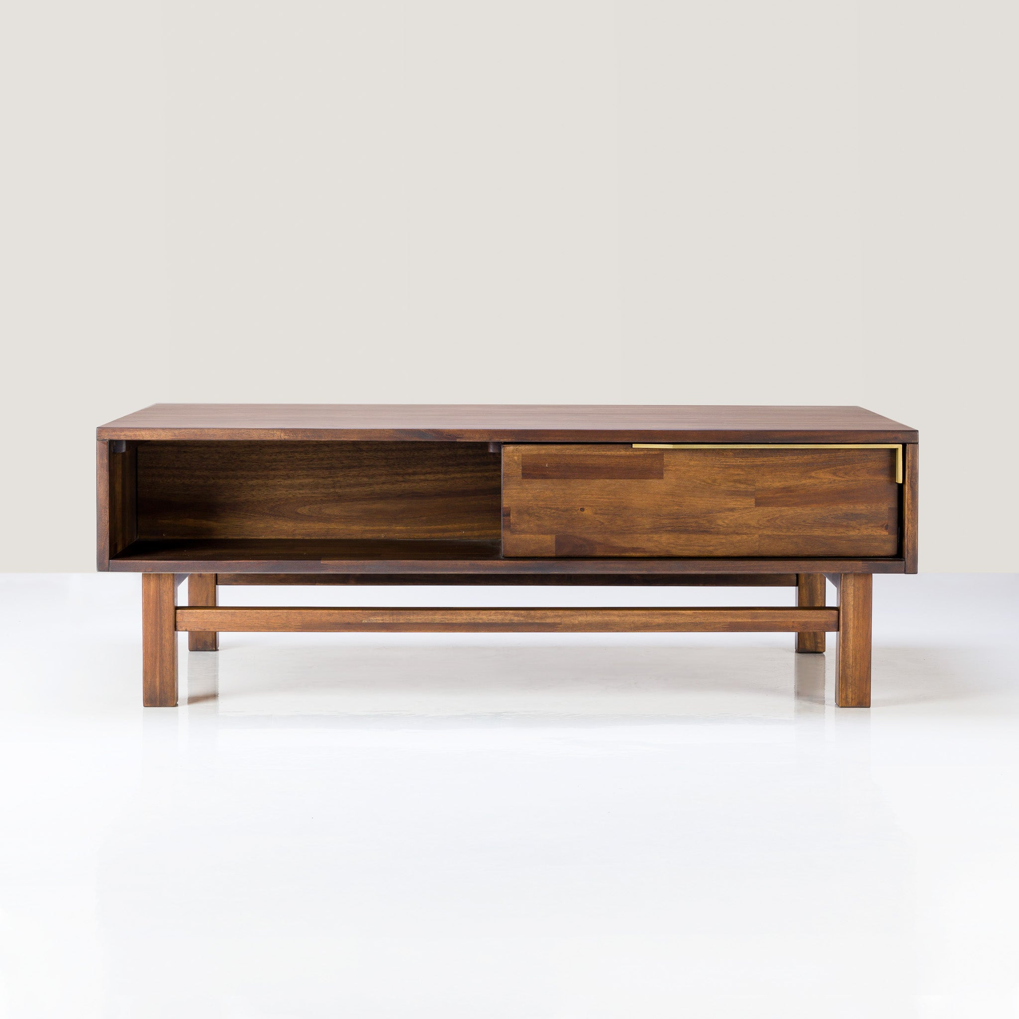Maine Coffee Table - Atmosphere Furniture