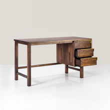 Load image into Gallery viewer, Maine Desk - Atmosphere Furniture