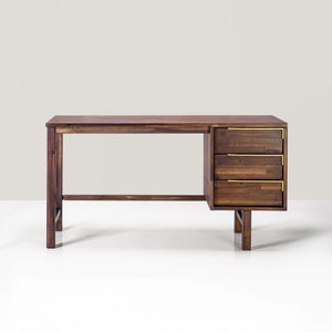 Maine Desk - Atmosphere Furniture