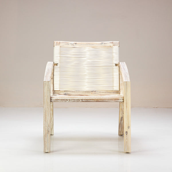 Matilda Chair - Atmosphere Furniture