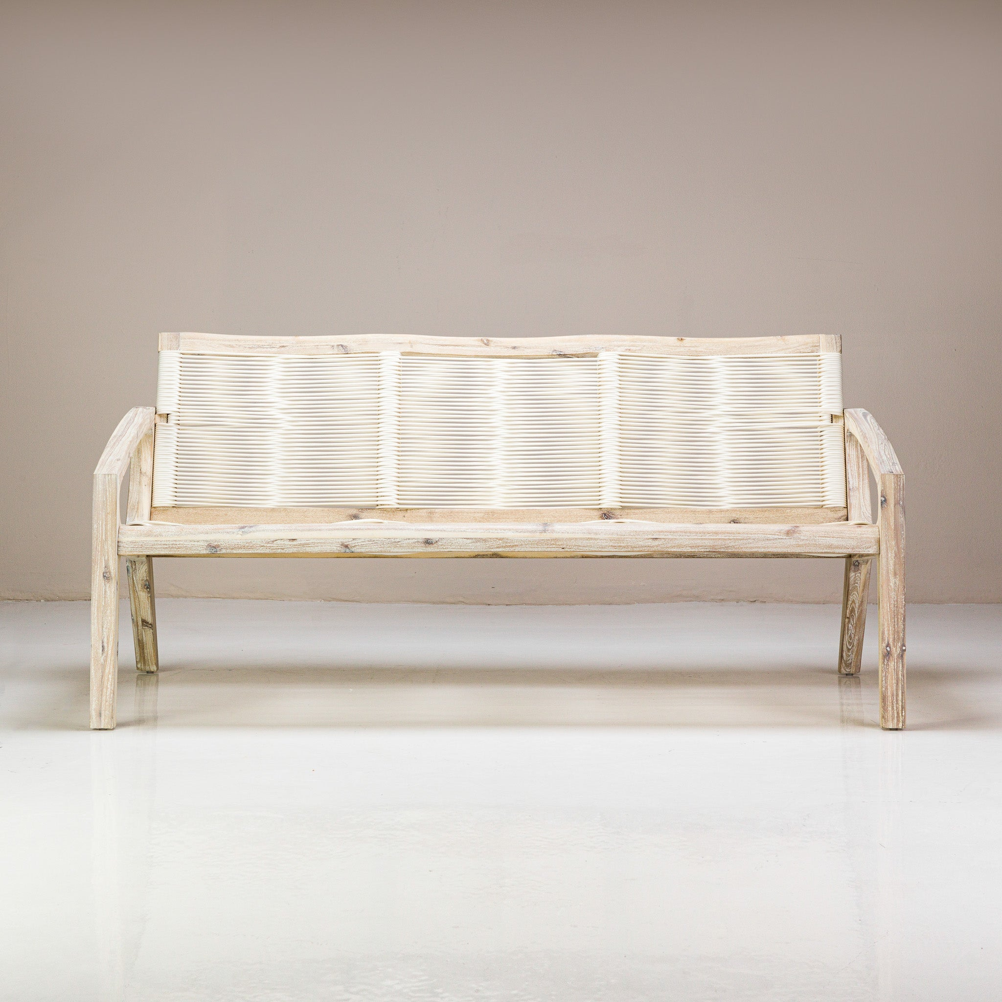 Matilda Sofa - Atmosphere Furniture