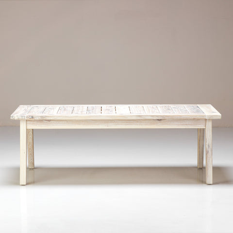 Matilda Coffee Table - Atmosphere Furniture
