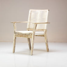 Load image into Gallery viewer, Matilda Dining Chair - Atmosphere Furniture