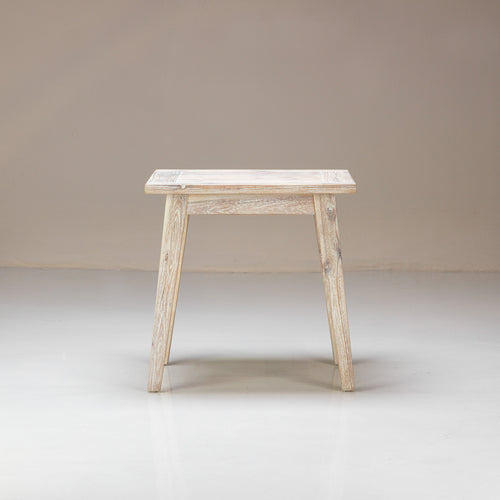 Matilda Side Table - Atmosphere Furniture