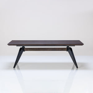 Montana Coffee Table - Atmosphere Furniture