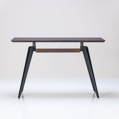 Montana Console - Atmosphere Furniture