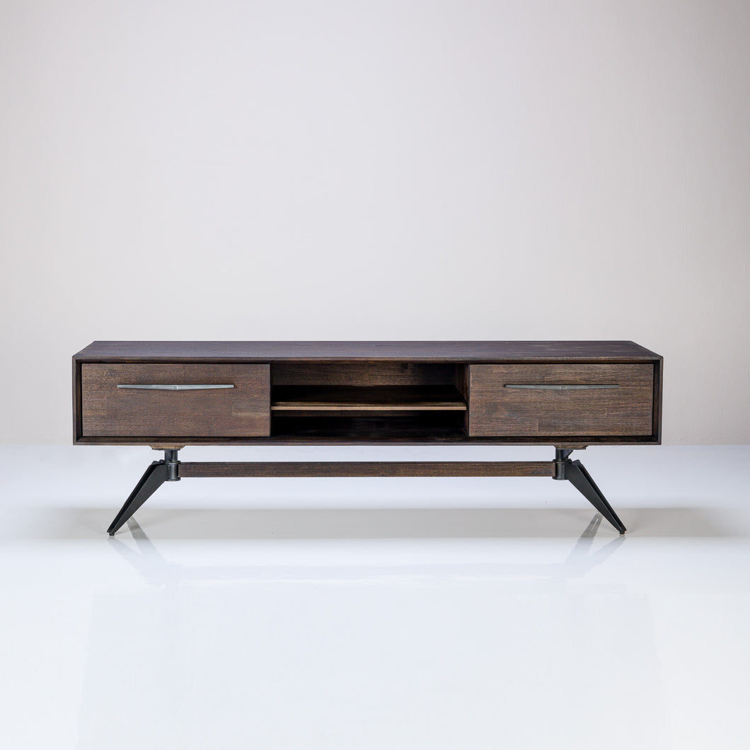 Montana Media Unit - Atmosphere Furniture