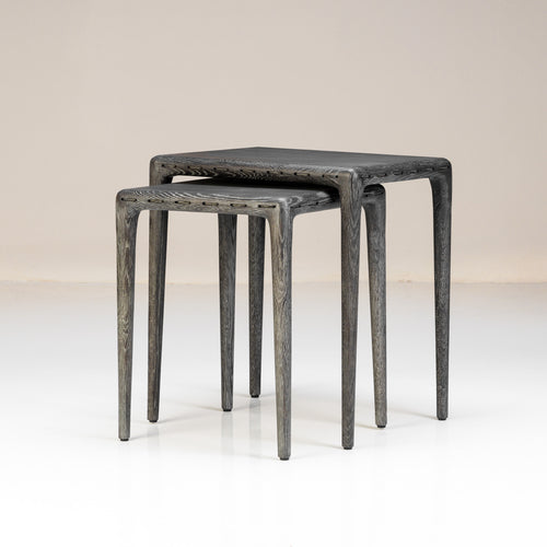 Nesting Table Set - Atmosphere Furniture
