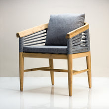 Load image into Gallery viewer, Nexus Chair - Atmosphere Furniture