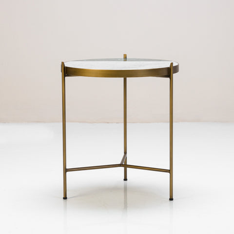 Nido Side Table - Atmosphere Furniture