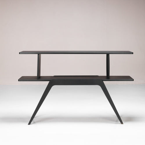 Scandi Shelf - Atmosphere Furniture