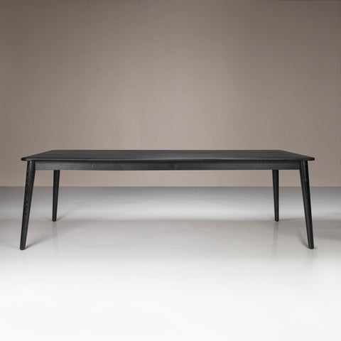 Copenhagen Dining Table - Atmosphere Furniture