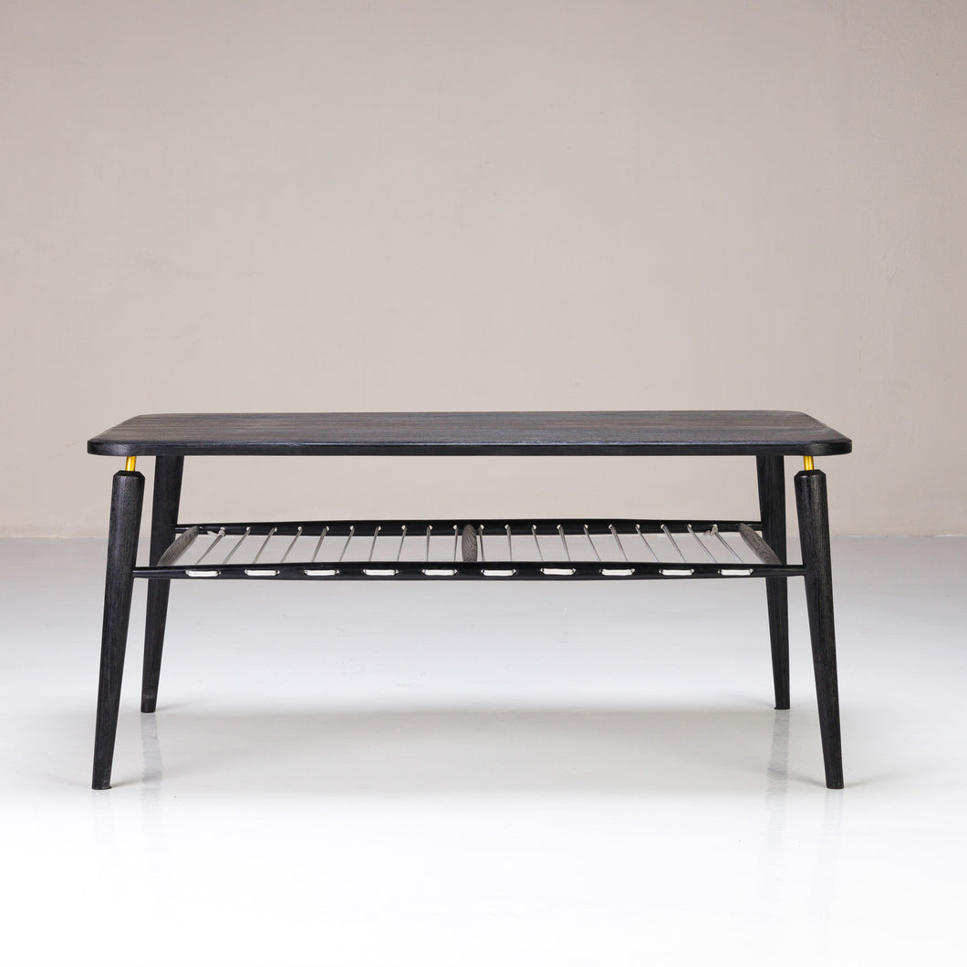 Copenhagen Coffee Table - Atmosphere Furniture
