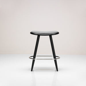 Noida Bar Stool - Atmosphere Furniture