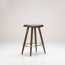 Load image into Gallery viewer, Noida Bar Stool - Atmosphere Furniture