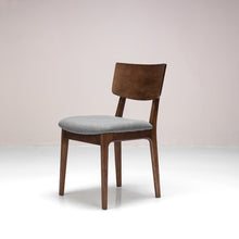 Load image into Gallery viewer, Noida Dining Chair - Atmosphere Furniture