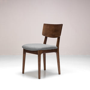 Noida Dining Chair - Atmosphere Furniture
