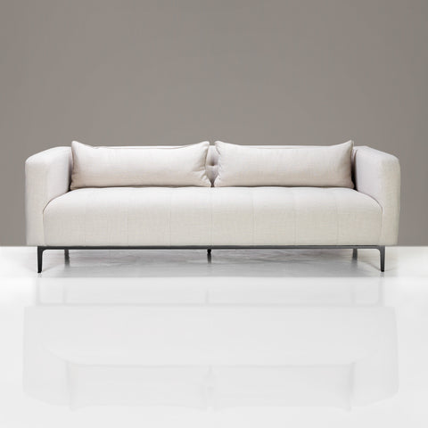 Pankara Sofa - Atmosphere Furniture