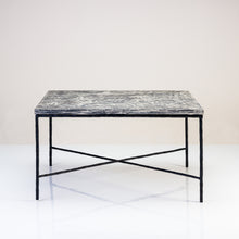 Load image into Gallery viewer, Philadelphia Coffee Table - Atmosphere Furniture