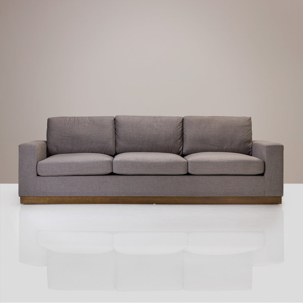 Rafael Sofa - Atmosphere Furniture