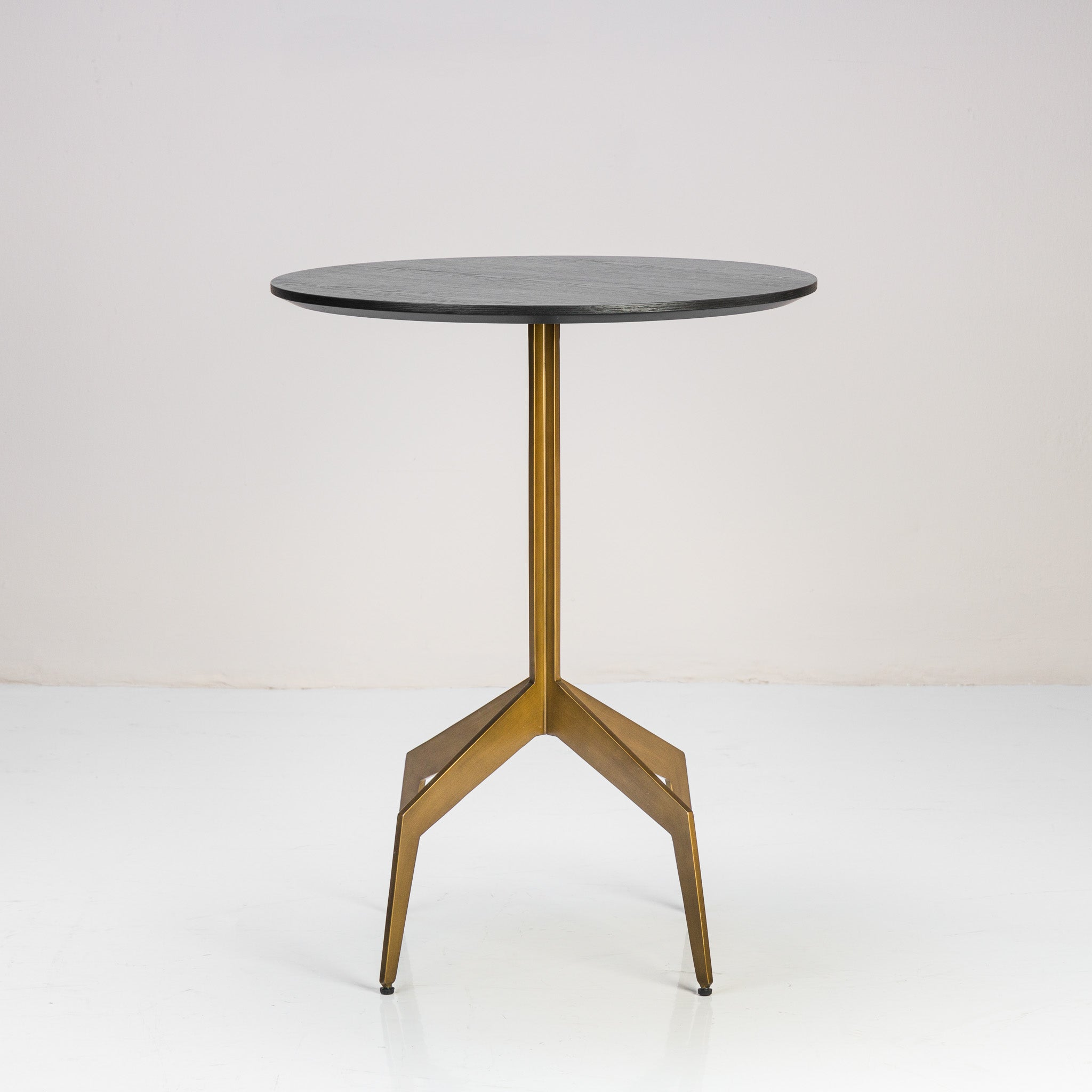 Regent Bistro Table - Atmosphere Furniture