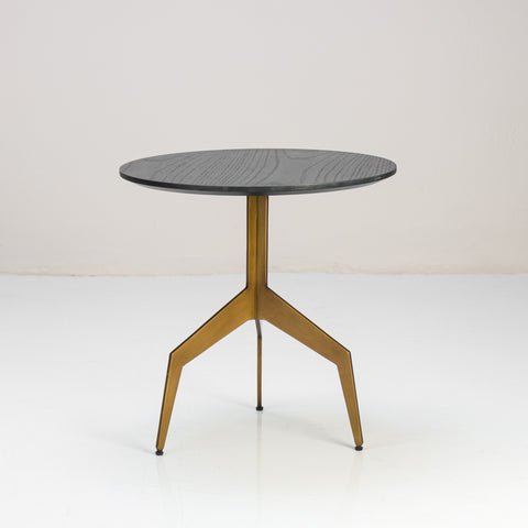 Regent Side Table - Atmosphere Furniture