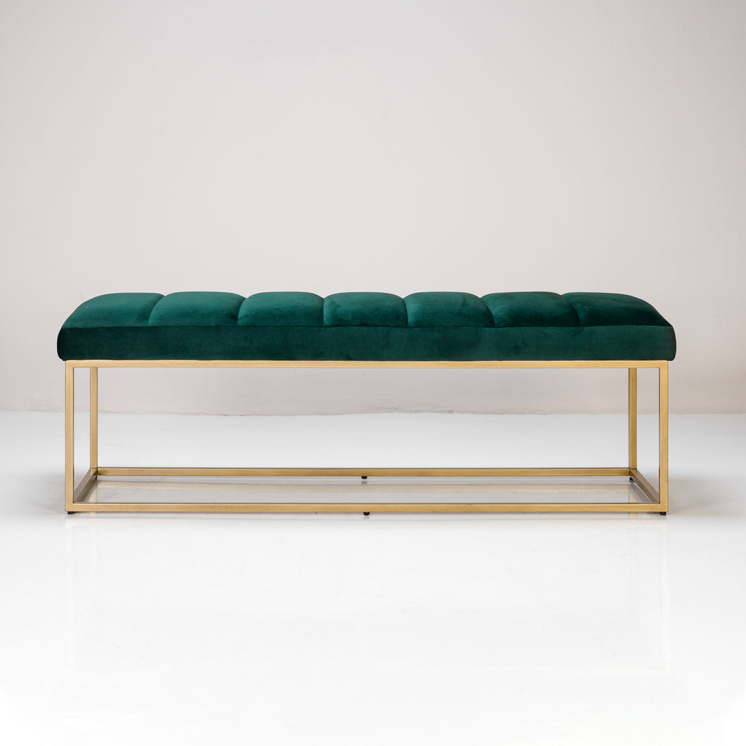 Rita Bench - Atmosphere Furniture