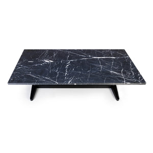 Ryder Coffee Table - Atmosphere Furniture