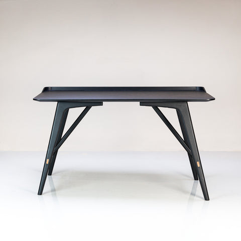 Skagen Desk - Atmosphere Furniture