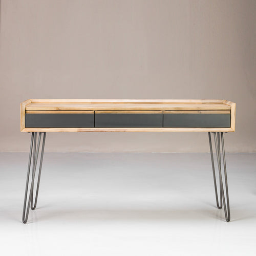 Tempo Console - Atmosphere Furniture