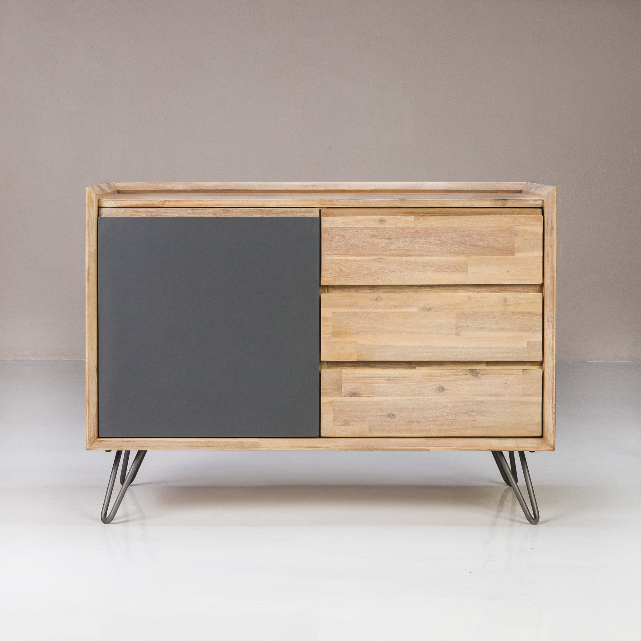 Tempo Sideboard - Atmosphere Furniture