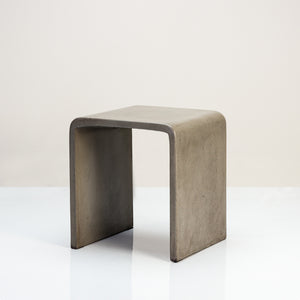 Toka Stool - Atmosphere Furniture