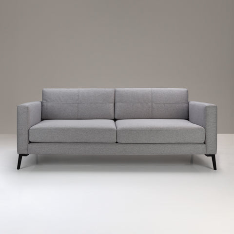 Vega Sofa (2-Seater) - Atmosphere Furniture